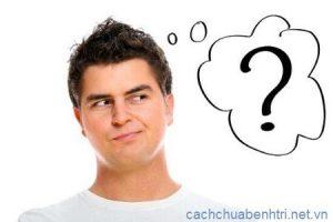 Chữa bệnh trĩ ở đâu tốt trên Hà Nội?