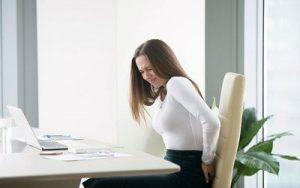 điều trị bệnh trĩ ảnh hưởng chu kỳ kinh nguyệt