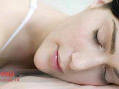 Tác hại của bệnh u xơ tử cung