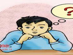 Bệnh trĩ hỗn hợp có chữa được không